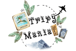Plan Your Trip With Trippymania